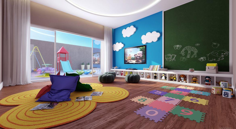 Matisse Residence
